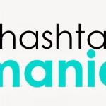 #HashTag, или новая манера Интернет-общения