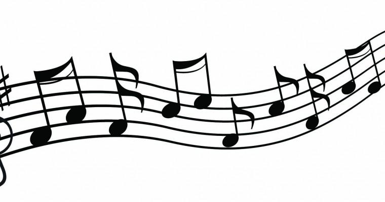 цитаты о музыке на английском языке