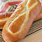Кубинский хлеб на английском