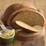 Ржаной хлеб перевод на английский