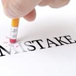 Типичные ошибки в английском языке: читаем и исправляем