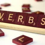 О глаголах простым языком. Английские глаголы-связки
