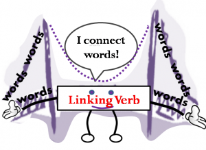 Английские глаголы-связки