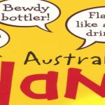 Разговорные выражения австралийцев