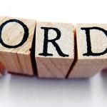 Нужно ли запоминать все английские слова?