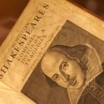 10 цитат Шекспира, которые можно использовать в современном английском