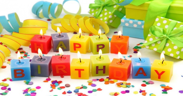 Happy-Birthday-Colorful-Gift-HD-Wallpapers-1024x576