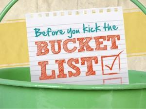 Значение идиомы kick the bucket