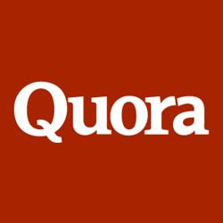 Quora сайт для изучения английского