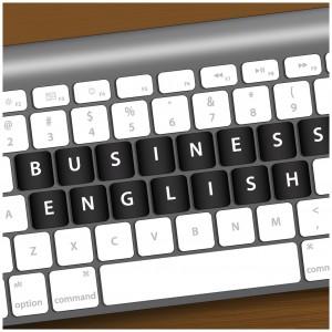 Деловой английский: фразы