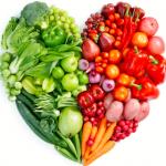 Читаем о вегетарианстве на английском: «за» и «против»