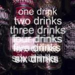 11 лучших способов сказать, что ты напился
