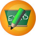 Как можно улучшить результаты TOEFL, IELTS, TOEIC и других экзаменов по английскому?