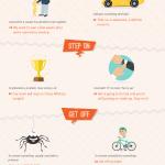 Изучаем фразовые глаголы с помощью инфографики