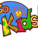 Видео-уроки для малышей: знакомство с английским алфавитом
