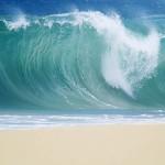«Морские» слова и выражения на английском
