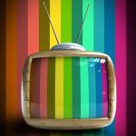 Говорим о сериалах, телевизионных программах и шоу