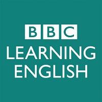 bbc подкасты