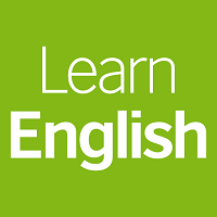 British Council Learn English Podcast