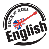 Rock'n'Roll English Podcast