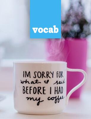 Как извиняться или просить прощения на английском