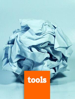 5 лучших инструментов для проверки текста на английском