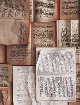 30 английских омографов, которые важно не путать