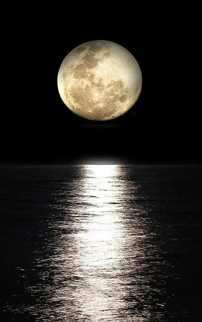 «Спокойной ночи» по-английски: 30+ пожеланий